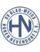 SV BW Hohen Neuendorf