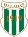 Haladás Viktória FC