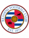 Reading FC Women Academy
