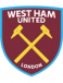West Ham United WFC Academy