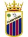 CD Juan Grande