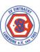 SV Eintracht Lüneburg