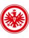 Eintracht Frankfurt III