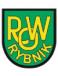 TS ROW Rybnik
