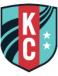 Kansas City NWSL