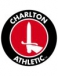 Charlton Athletic WFC