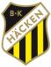 BK Häcken FF