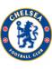 Chelsea FC Women
