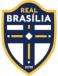 Real Brasília FC