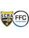 SPG SCR Altach/FFC Vorderland