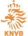 Niederlande U23