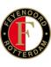 Feyenoord Rotterdam Beloften