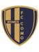 FC Como Women