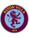 Aston Villa WFC