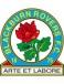 Blackburn Rovers LFC