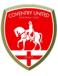 Coventry United LFC