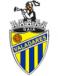 Valadares Gaia FC B
