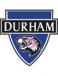 Durham WFC