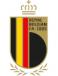 Belgien U23