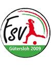 FSV Gütersloh 2009 U17