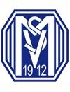 SV Meppen U17