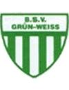 Grün-Weiß Neukölln