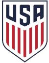 Vereinigte Staaten U21