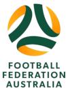 Australien U19