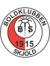 Boldklubben 1915 Skjold