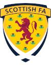 Schottland U16