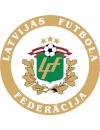 Lettland U19