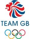 Großbritannien Olympia