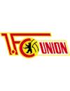 1. FC Union Berlin Jugend
