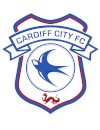 Cardiff City LFC