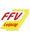 FFV Leipzig U17