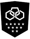 Vilaverdense Futebol Clube