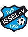 TuS Issel U17