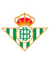 Real Betis Balompié