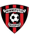 KMF Kuopio
