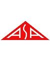 ASA Aarhus