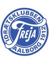 IK Aalborg Freja 1912
