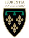 Florentia San Gimignano