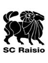 SC Raisio