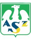 AZS Uniwersytet Jagielloński