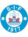 Silkeborg IF Q