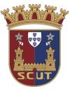 SC Uniao Torreense