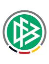 Deutschland U15