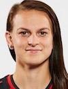Jobina Lahr