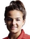 Lena Lotzen