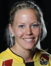 Marita Lund